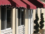 Soledad Awnings