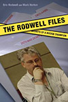 Rodwell Files book cover